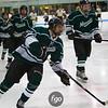 20130216 - Minneapolis Nivas v Bloomington Kennedy Hockey-5411