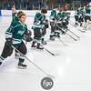 20130216 - Minneapolis Nivas v Bloomington Kennedy Hockey-0932