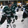 20130216 - Minneapolis Nivas v Bloomington Kennedy Hockey-5409