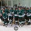 20130216 - Minneapolis Nivas v Bloomington Kennedy Hockey-5435