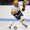 20130216 - Minneapolis Nivas v Bloomington Kennedy Hockey-0012