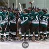 20130216 - Minneapolis Nivas v Bloomington Kennedy Hockey-5431
