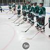 20130216 - Minneapolis Nivas v Bloomington Kennedy Hockey-0926