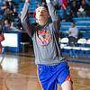 20130219 - Roosevelt v Washburn Girls Basketball-0006