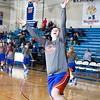 20130219 - Roosevelt v Washburn Girls Basketball-0012