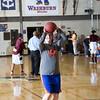 20130219 - Roosevelt v Washburn Girls Basketball-0025