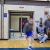 20130219 - Roosevelt v Washburn Girls Basketball-5803