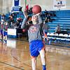 20130219 - Roosevelt v Washburn Girls Basketball-0017