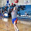 20130219 - Roosevelt v Washburn Girls Basketball-0015