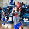 20130219 - Roosevelt v Washburn Girls Basketball-0024