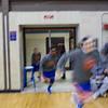 20130219 - Roosevelt v Washburn Girls Basketball-5802