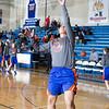 20130219 - Roosevelt v Washburn Girls Basketball-0014