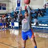 20130219 - Roosevelt v Washburn Girls Basketball-0009