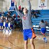 20130219 - Roosevelt v Washburn Girls Basketball-0016