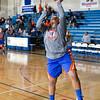 20130219 - Roosevelt v Washburn Girls Basketball-0022