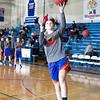 20130219 - Roosevelt v Washburn Girls Basketball-0018