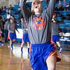 20130219 - Roosevelt v Washburn Girls Basketball-0007
