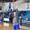 20130219 - Roosevelt v Washburn Girls Basketball-0011