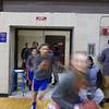 20130219 - Roosevelt v Washburn Girls Basketball-5800