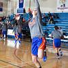 20130219 - Roosevelt v Washburn Girls Basketball-0021