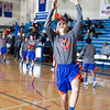 20130219 - Roosevelt v Washburn Girls Basketball-0020
