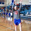20130219 - Roosevelt v Washburn Girls Basketball-0019