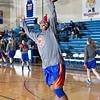 20130219 - Roosevelt v Washburn Girls Basketball-0013