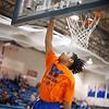 20130222 - Southwest v Washburn Basketball-1131