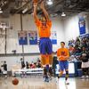 20130222 - Southwest v Washburn Basketball-1160