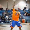 20130222 - Southwest v Washburn Basketball-1126