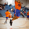 20130222 - Southwest v Washburn Basketball-1124