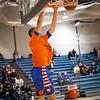 20130222 - Southwest v Washburn Basketball-1119