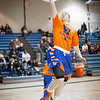 20130222 - Southwest v Washburn Basketball-1127
