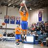 20130222 - Southwest v Washburn Basketball-1163