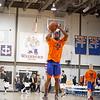 20130222 - Southwest v Washburn Basketball-1148