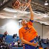 20130222 - Southwest v Washburn Basketball-1133