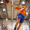 20130222 - Southwest v Washburn Basketball-1154