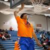 20130222 - Southwest v Washburn Basketball-1116