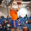 20130222 - Southwest v Washburn Basketball-1128