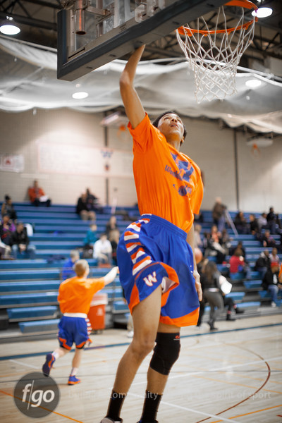 20130222 - Southwest v Washburn Basketball-1115