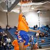 20130222 - Southwest v Washburn Basketball-1122