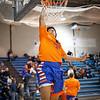 20130222 - Southwest v Washburn Basketball-1125