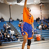 20130222 - Southwest v Washburn Basketball-1121