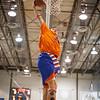 20130222 - Southwest v Washburn Basketball-1144