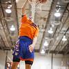 20130222 - Southwest v Washburn Basketball-1142