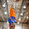 20130222 - Southwest v Washburn Basketball-1139