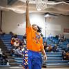 20130222 - Southwest v Washburn Basketball-1135