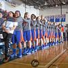 20130223 - St Paul Central v Minneapilis Washburn Girls Basketball-1255