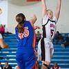 20130223 - St Paul Central v Minneapilis Washburn Girls Basketball-0030
