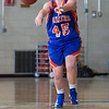 20130223 - St Paul Central v Minneapilis Washburn Girls Basketball-0035